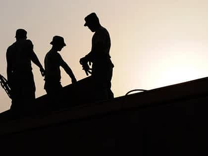 How to Investigate for a Building Contractor
