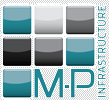 MPI Logo 1