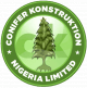 Conifer Konstruktion (Nig) Ltd