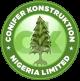 Conifer Konstruktion (Nig) Ltd