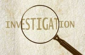 Investigate building contractor